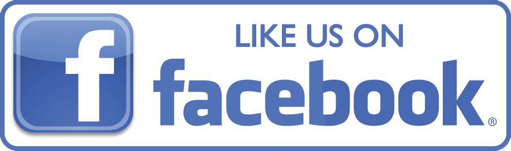 Like Fox Valley Animal Hospital on Facebook!